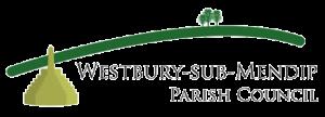 Westbury Sub Mendip